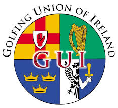 GUI and ILGU Boards Agree Proposal to Form One Governing Body for Golf in Ireland
